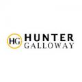 Mortgage Broker Brisbane - Hunter Galloway