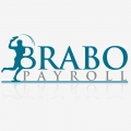 Brabo Payroll, Inc.