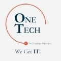 One Tech Managed IT Services