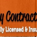 Woodvalley Contractors Corp.