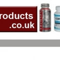 Discount Health Products