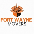 Fort Wayne Movers