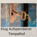 Klug Aufsperrdienst Tempelhof