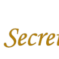 Skin Secrets by Dr. Greta McLaren