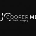Jason Cooper Plastic Surgery