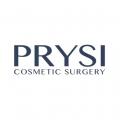 Prysi Cosmetic Surgery
