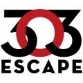 303 Escape