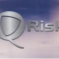 QRisk