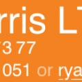 R Norris LTD