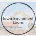Iowa Equipment Loans