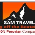 SAM Travel Peru USA LLC