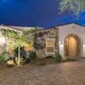 Find New Construction Homes AZ