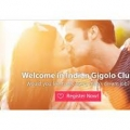 Gigolo Club in Ludhiana