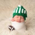 Newborn Baby Professional Pictures Columbus Ohio