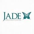 Jade Wellness Outpatient Drug Rehab Treatment Cent