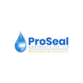 ProSeal Contracts Pte Ltd