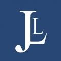 Lawrence & Associates