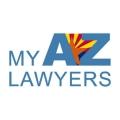 My AZ Lawyers
