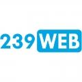 239 Web