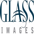 Glass Images Inc