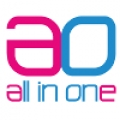 (A.I.O.) ALL IN ONE ELECTRONICS