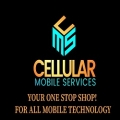 Cellular Mobile Services