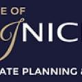 Sean J. Nichols, PLLC