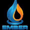 Ember Plumbing & Gas
