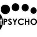 Boost Psychology