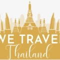 We Travel Thailand