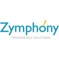 Zymphony