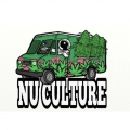 Nu Culture