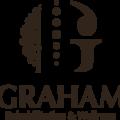 Graham Chiropractic Seattle