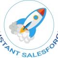 Instant Salesforce