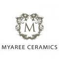 Myaree Ceramics
