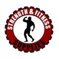 Strength & Fitness Supplies