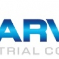 Marvel Industrial Coatings