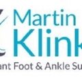 Martin Klinke