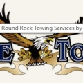 Woody Sizemore Eagle Round Rock Towing and Recover