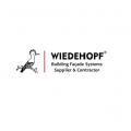 WIEDEHOPF® | Modern Facade Systems