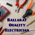 Ballarat Quality Electrician