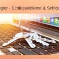 Ziegler - Schlüsseldienst & Schlösser
