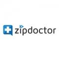 ZipDoctor.com