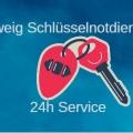 Zweig Schlüsselnotdienst 24h Service