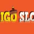 Mobile Slots | Amigo Slots