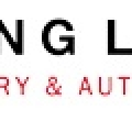 Fielding Law Group - Personal Injury & Car Acciden