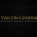 Valcon General, LLC