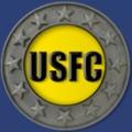 US Forklift Certification