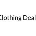 Clothing Deals Online