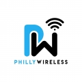 Philly Wireless